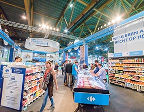 2019_09_19_Salon_Carrefour_347-Small.jpg