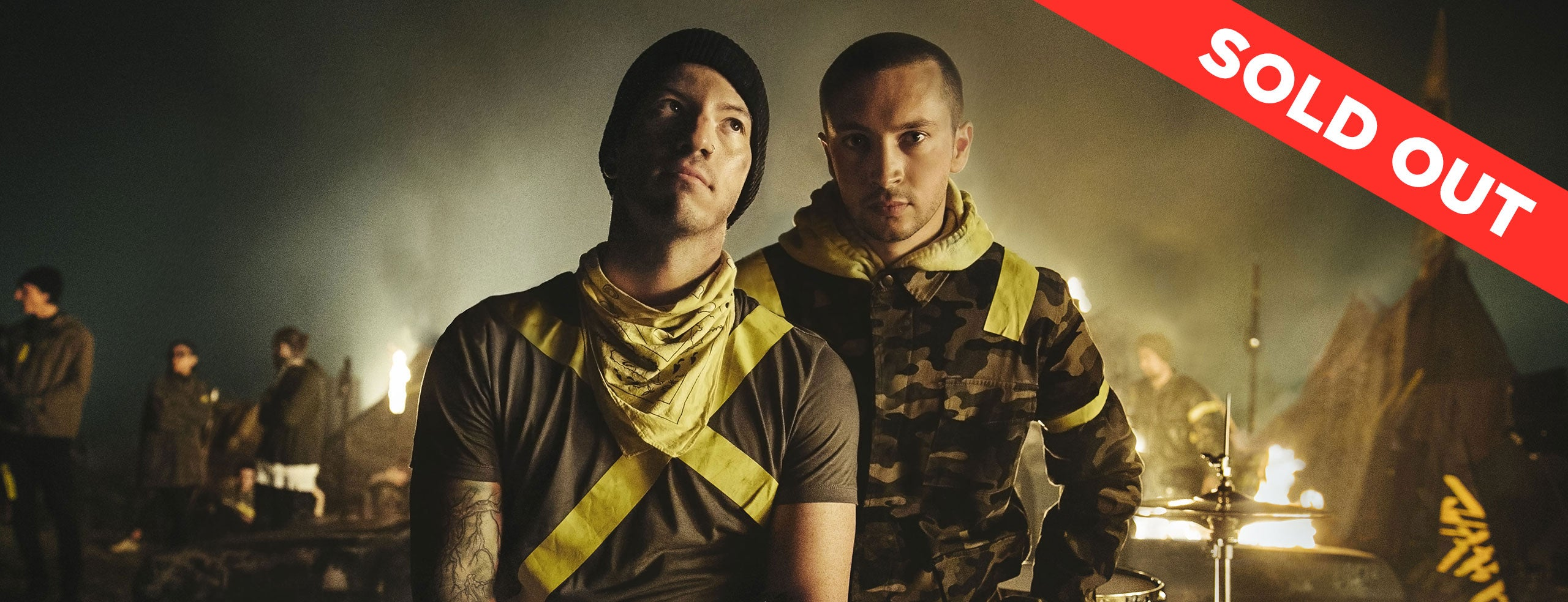 2560x984--21Pilots-SOLD-OUT.jpg