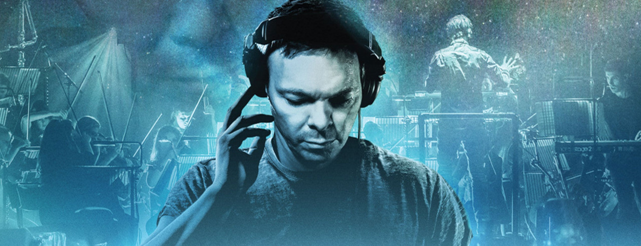 2560x984---SOLD-OUT-Pete-Tong.jpg