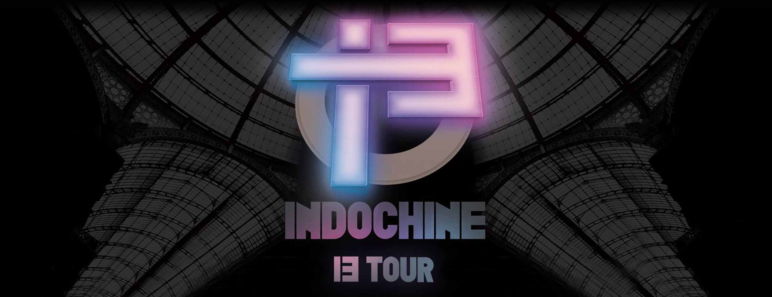 2560x984---Slider-Big-Indochine-2.png
