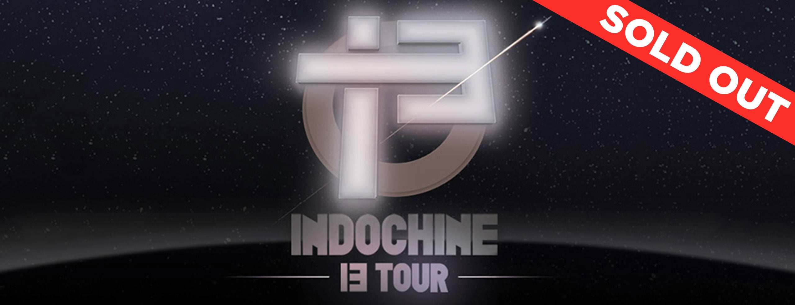 2560x984---Slider-Big-Indochine.jpg