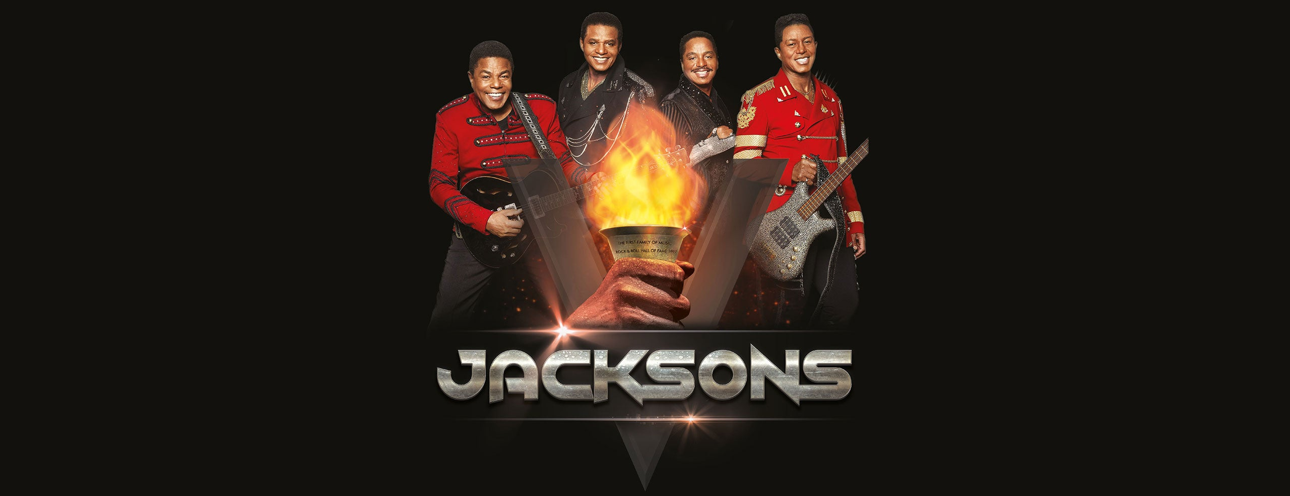 2560x984---Slider-Big-Jacksons.jpg