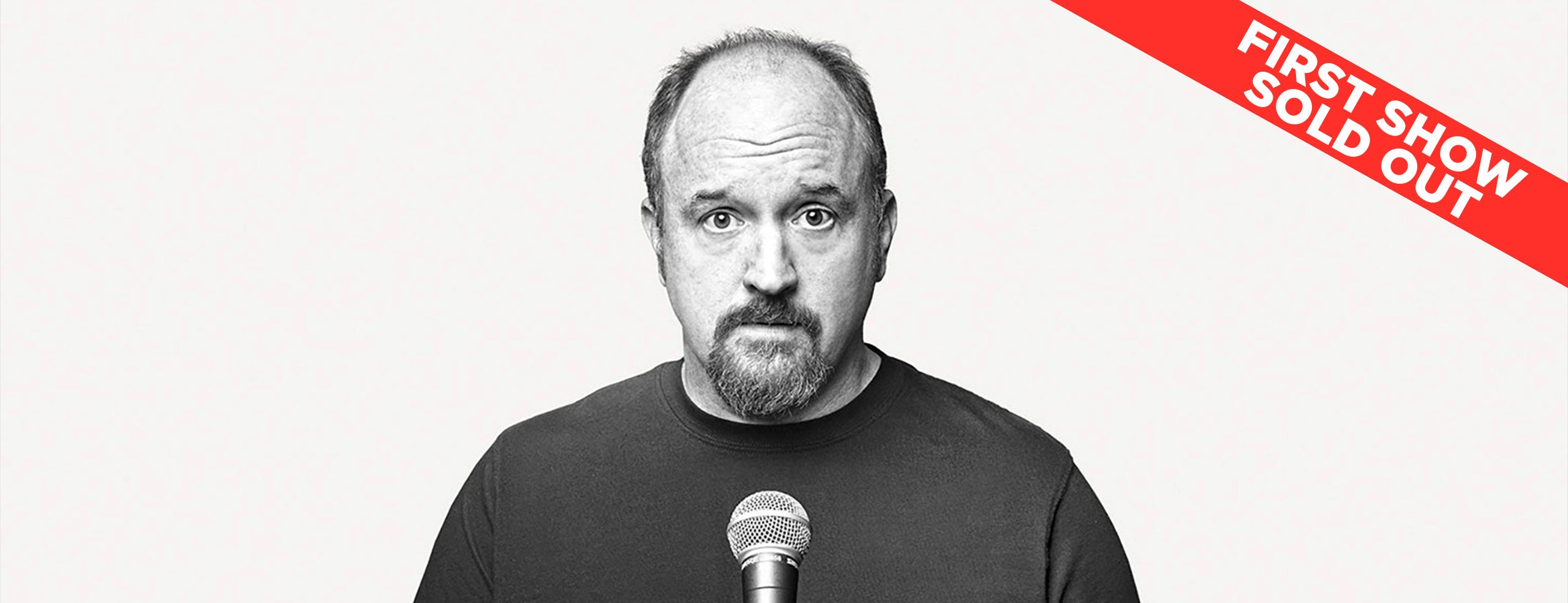 2560x984---Slider-Big-Louis-CK.jpg