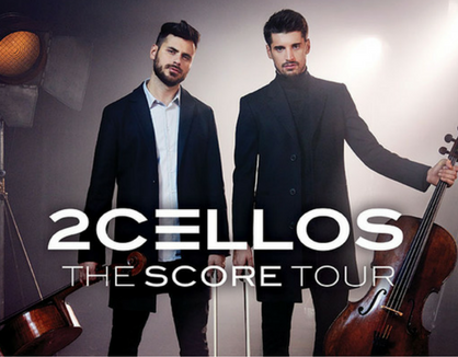 2CELLOS-P12-418x326.png