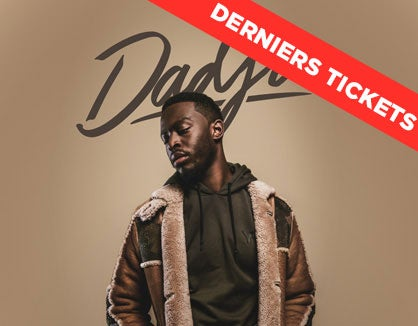 418x326---DADJU-TicketsFR.jpg