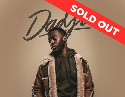418x326---SOLD-OUT-Dadju.jpg