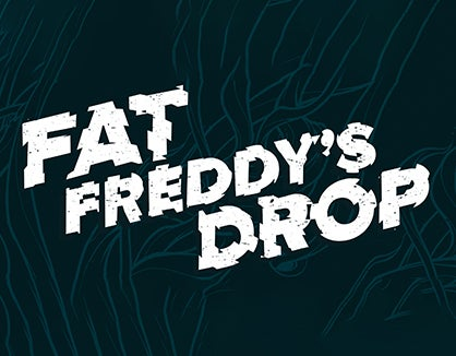 418x326---Vignette-Fat-Freddy.jpg