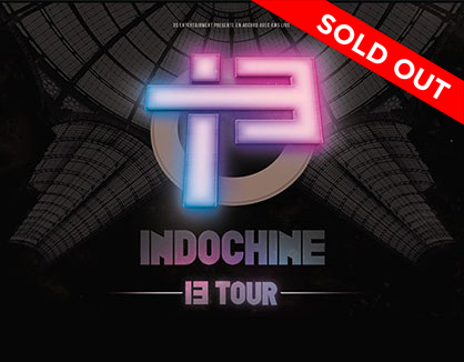 418x326---Vignette-IndochineSoldout.png