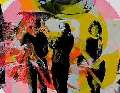 418x326---Vignette-The-Breeders.jpg