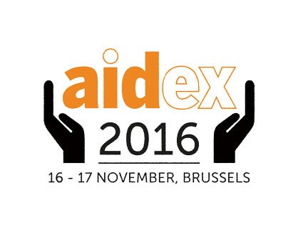 Aidex-2016-Brussels-Logo-(Circle).jpg