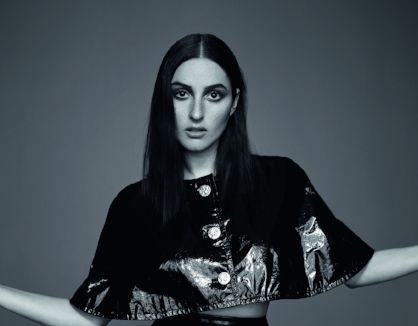 Banks Main Press Photo.jpg