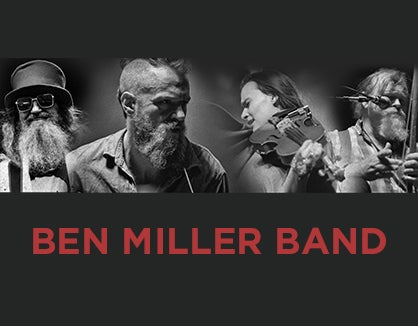 Ben-Miller-Band---Event-Thumbnail.jpg