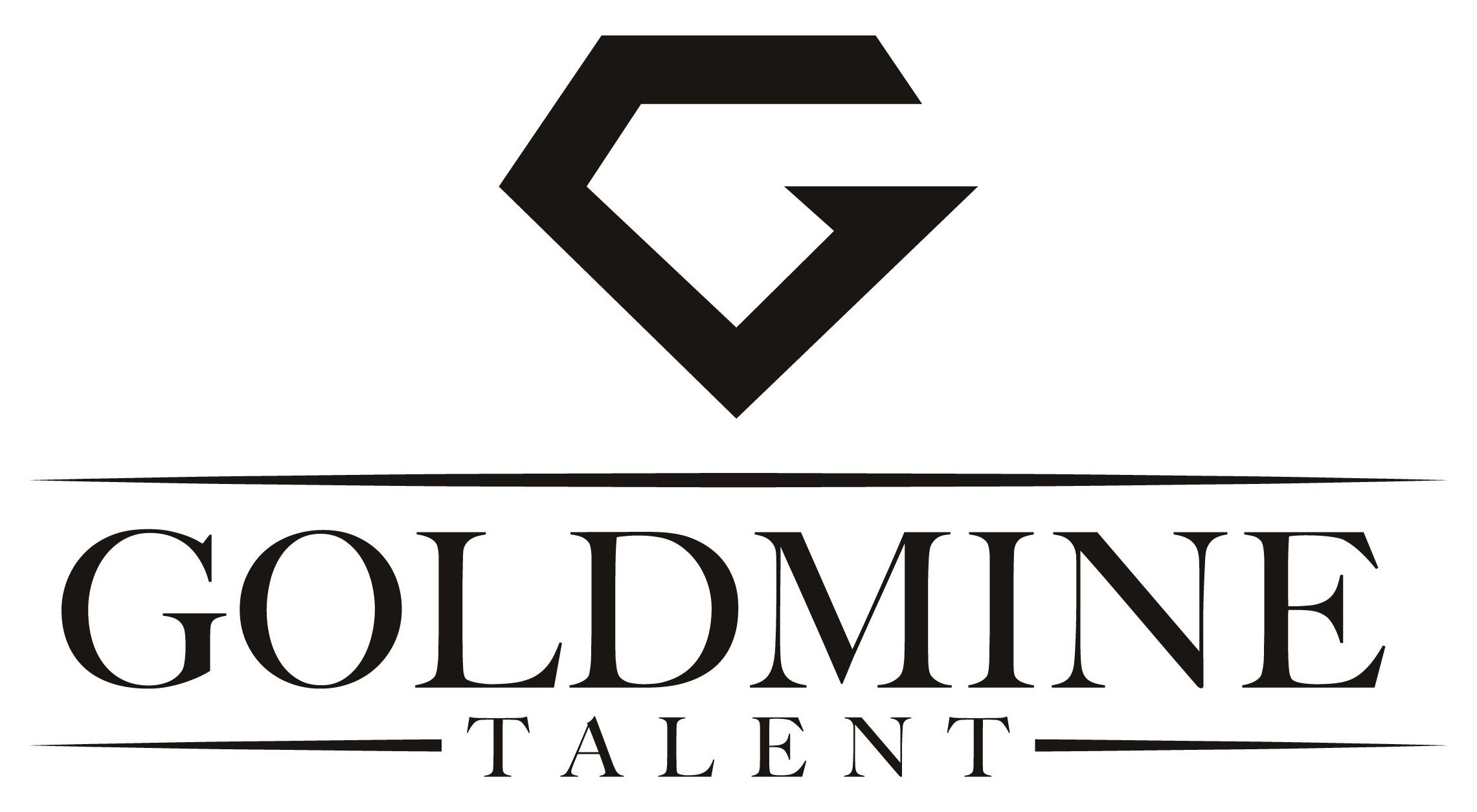 Goldmine-Talent.jpg
