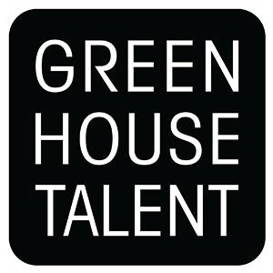 Greenhouse-Talent.jpg