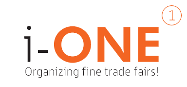 I-one_logo.png