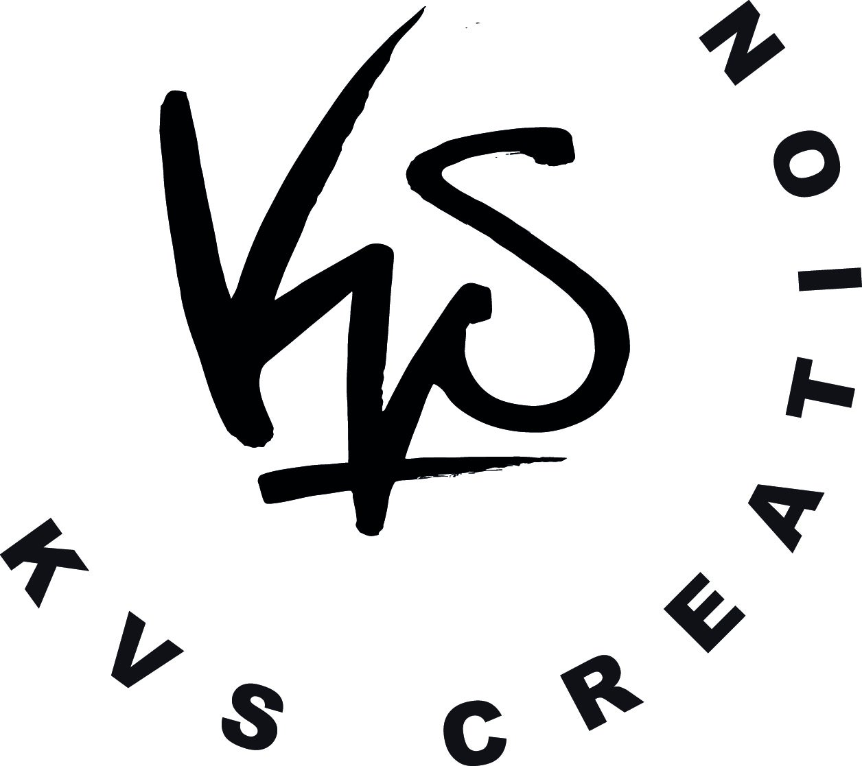 KVS_logo_creation_black.jpg