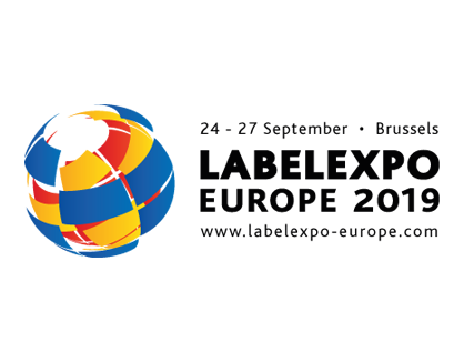 Labelexpo_Europe_2019_Horiz_418x326px.png