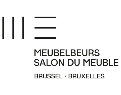 Welcome to BRUSSELS EXPO