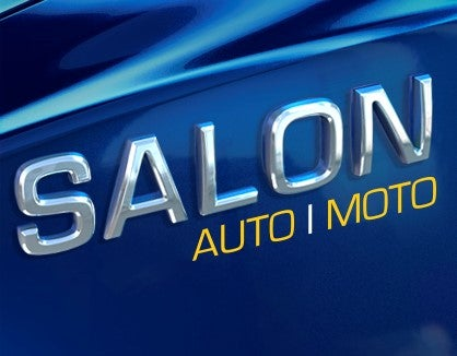 Logo-Salon.jpg