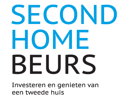 Logo-second-home-Expo.png