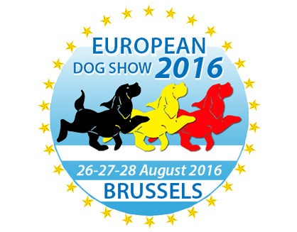 Logo_european_dog_show_2016.jpg