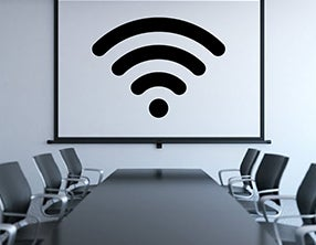 MeetingRoom-wifi_286x222.jpg