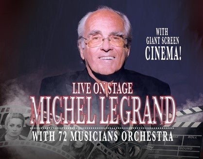 Michel Legrand-Small.jpg