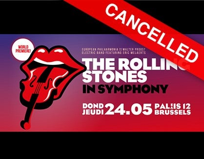 Rolling-stone-cancelled-petit.jpg