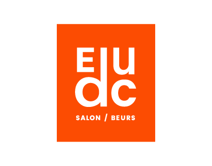SALONEDUC-SupportsDeCommunication-SiteBrusselsExpo-Logos-01-EDUC-418x326.png