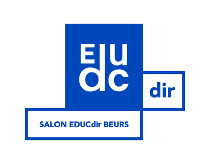 SALONEDUC-SupportsDeCommunication-SiteBrusselsExpo-Logos-01-EDUCdir-418x326.png