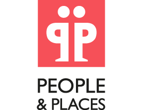 SALONEDUC-SupportsDeCommunication-SiteBrusselsExpo-Logos-01-People&Places;-286x222.png