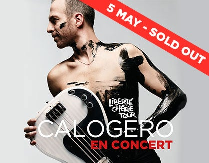 SOLD-OUT-Calo.jpg
