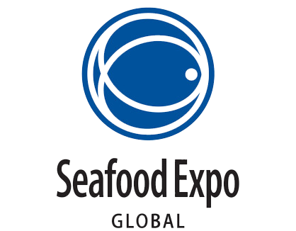 Seafood-Expo-Global.png