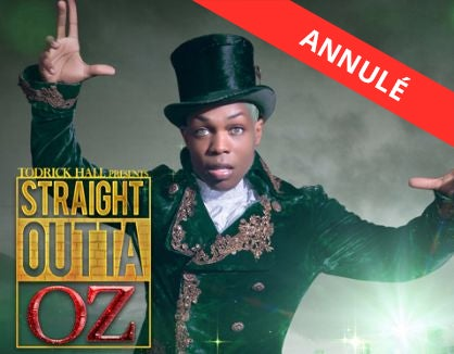 Todrick-Hall---Event-Thumbnail-FR.jpg