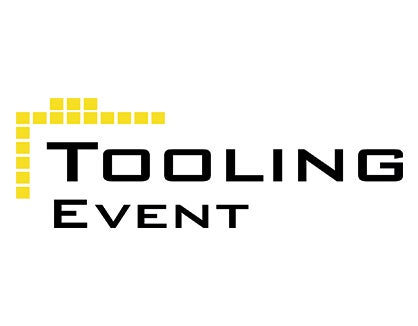 Tooling-Event.jpg