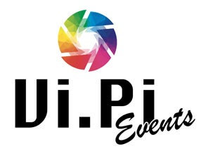 ViPi Events-Organiser.jpg