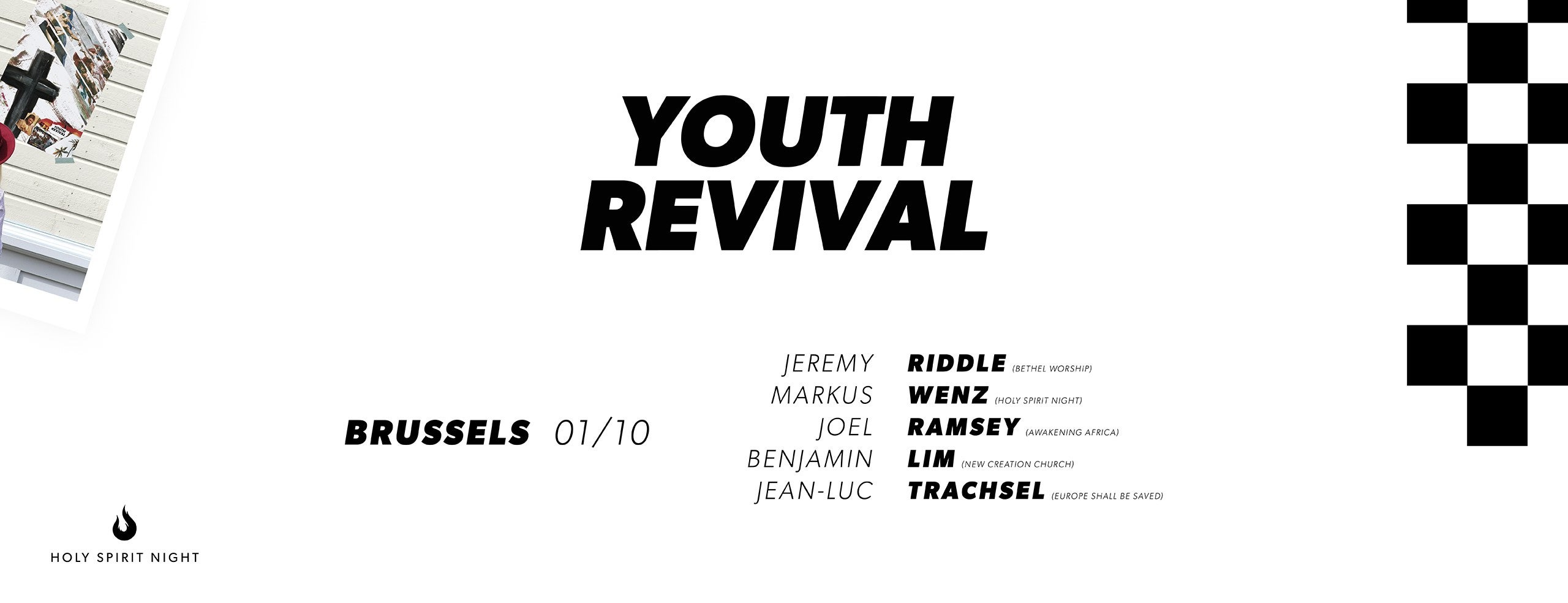 Youth Revival - Big.jpg