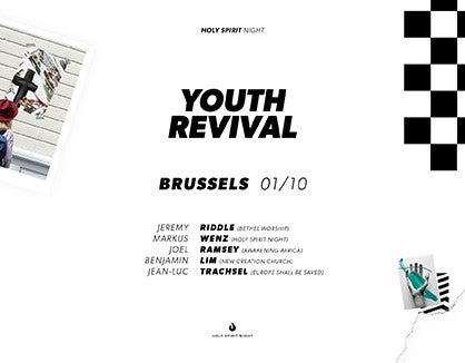 Youth Revival - Small.jpg