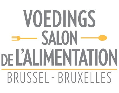 Salon de l alimentation welcome to brussels expo - Salon bruxelles expo ...