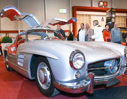 interclassics-1511-IV-2967.jpg