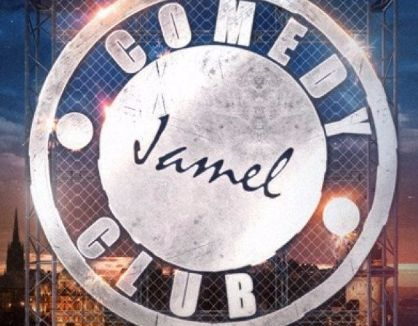 jamel-comedy-club-1-26858-600-600-F.jpg