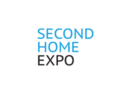 logo-secondhome-expo.png