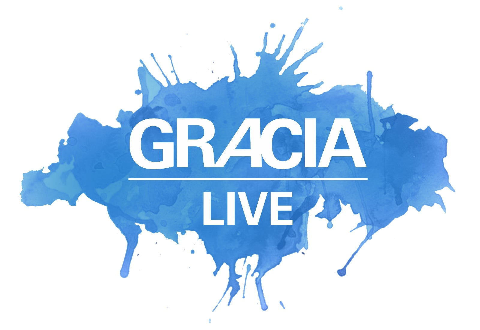 splash-logo-gracialive.jpg